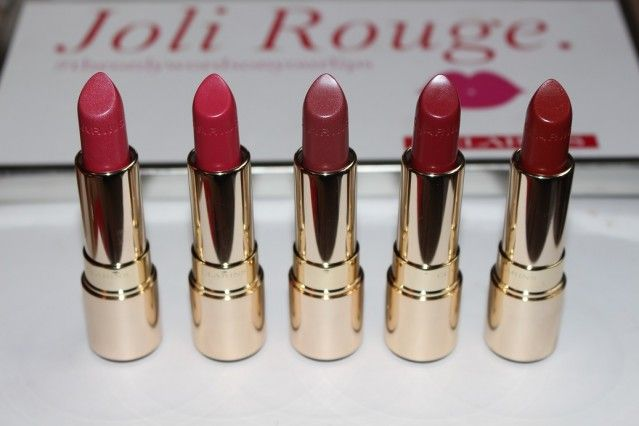 Thursday, 27th Aug 2015