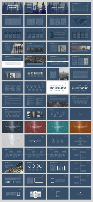 Giving a presentation is never easy.It takes you hours, days, and weeks to prepare for a single PowerPoint presentation. Especially if it's for something huge, the content has to be truly mind ...